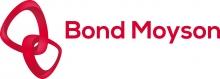 Bond Moyson
